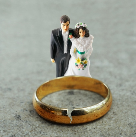How To Save A Marriage After Separation