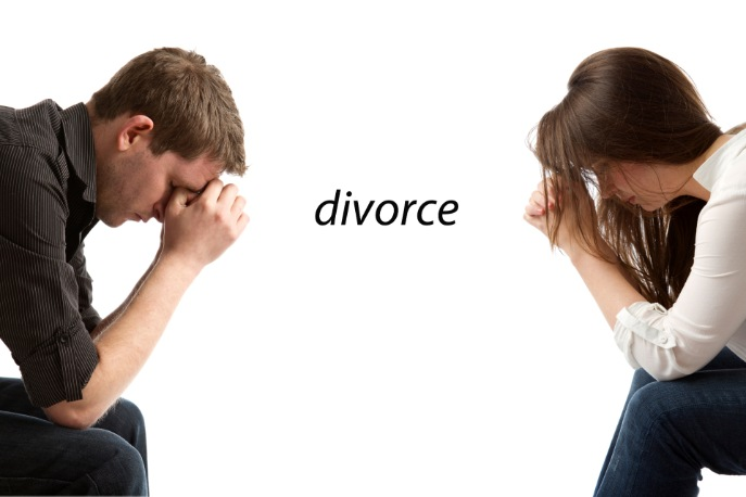 Most Common Reasons For Divorce